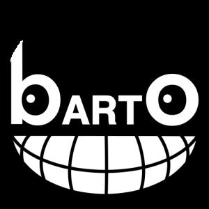 Lindsay Barto Logo